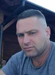 Nikolay, 36  , Ozarow Mazowiecki