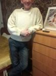 Vladimir, 44  , Mykolayiv (Lviv)
