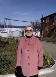 tatyana, 69  , Krasnodar