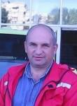 Anatolіy, 52  , Goma