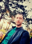 ІГОР ЧОРНОБАЙ, 31  , Vienna