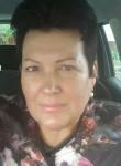 Irina, 61, Moscow