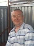 Gennadiy Samorodov, 57  , Staraya Kupavna