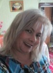 Vera, 61  , Brest