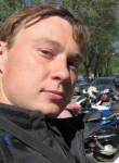 Sergey, 41, Dmitrov