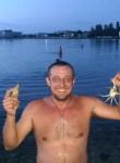 Sergey, 49  , Samara
