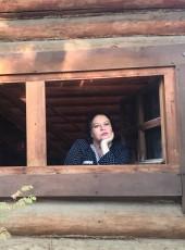 Elena, 50, Russia, Volgograd