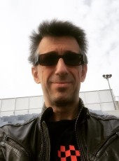 jheim, 46, Spain, Delicias
