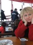 Angelina, 55, Saint Petersburg