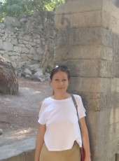 Lesya, 42, Russia, Temryuk
