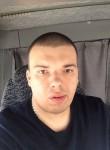 Anton, 32  , Shelekhov