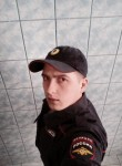 alexanderskd261