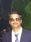 Pranay, 24  , Navi Mumbai