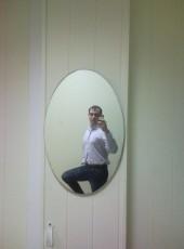 Artem, 37, Russia, Saratov