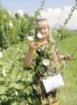 Elena, 45  , Novosibirsk