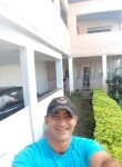Anildo, 42  , Vila Velha