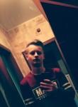 Andrey, 18  , Novosibirsk
