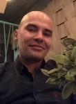 Aleksey, 34, Perm