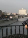 Andrey, 31  , Dobroye
