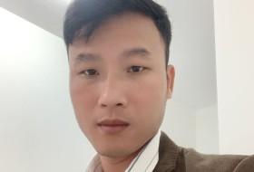 Việt Hùng, 34 - Just Me