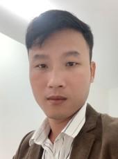 Việt Hùng, 34, Vietnam, Hanoi