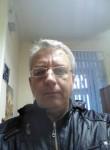 Valeriy, 54  , Barnaul