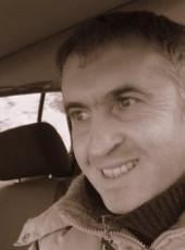 антони, 53, Russia, Saint Petersburg