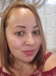 Snezhana, 34  , Irkutsk