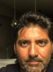 jor, 41  , San Martin de los Andes
