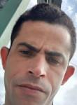 Richard , 35  , Curitiba