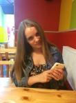 Ksyusha, 32  , Taganrog