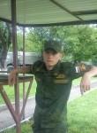 Kostya, 24  , Barysh