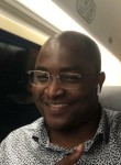 Pedro, 35  , Luanda