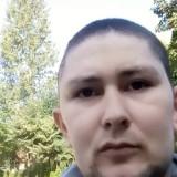 Pietro, 30  , Kozienice
