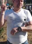 Sergey, 41  , Losino-Petrovskiy