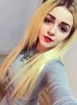 Yulia, 24  , Fuqing