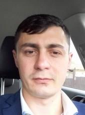 Andrei, 29, Romania, 1 Decembrie