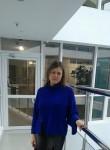 Yuliya, 41  , Barcelona