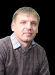 Andrey, 39  , Tiraspolul