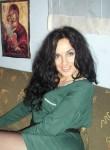 Darina Mikhaylo, 34  , Barybino