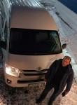 Evgeniy, 44  , Karagandy