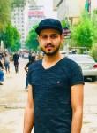 Saif, 30  , Baghdad