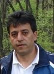 aladin, 54  , Bar