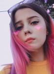 Albina , 18  , Tbilisi