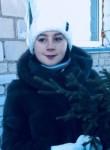 anastasiya, 22  , Beja