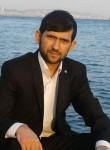 Amir, 18  , Zeytinburnu