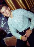 Pasha, 23  , Chaplygin