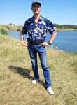 Andrey, 49  , Cheboksary