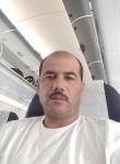 Samandar, 45, Lodz