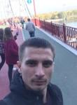 Maksim, 24  , Novi Sanzhary